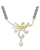 Celebration Mangalsutra