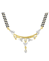 Decorative Mangalsutra