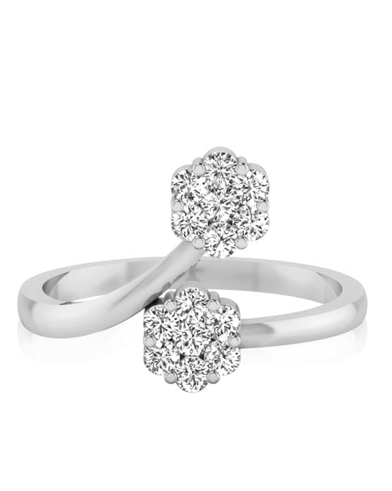 The Bend Ring
