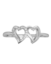 Love Together Ring